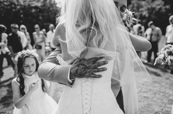 james-frost-destination-wedding-photographer-tattooed-bride8