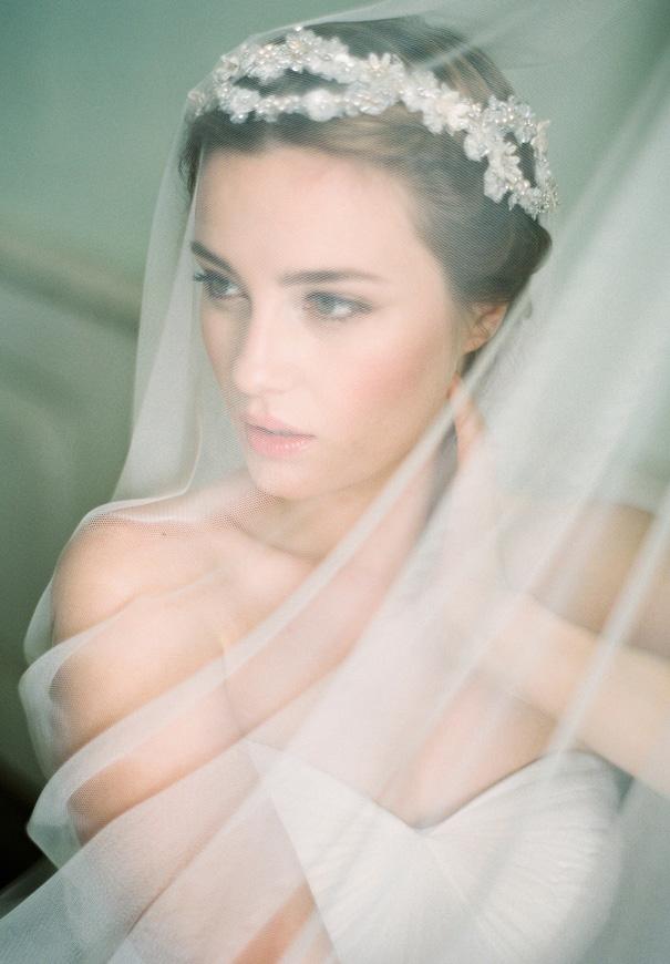 jannie-baltzer-bridal-accessories10