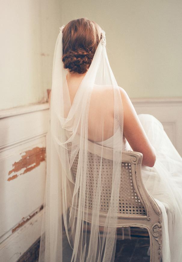 jannie-baltzer-bridal-accessories11