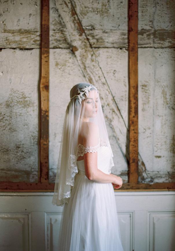jannie-baltzer-bridal-accessories