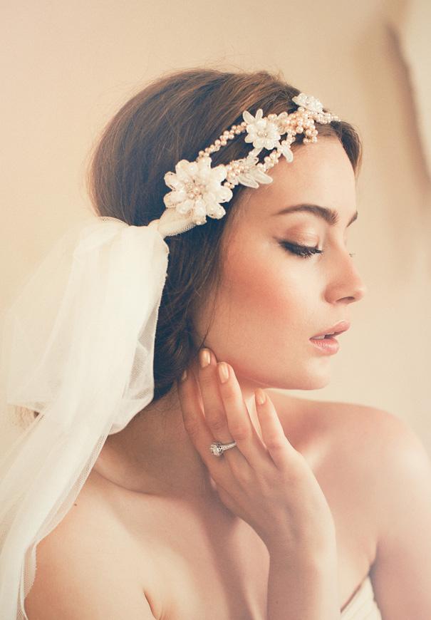 jannie-baltzer-bridal-accessories2