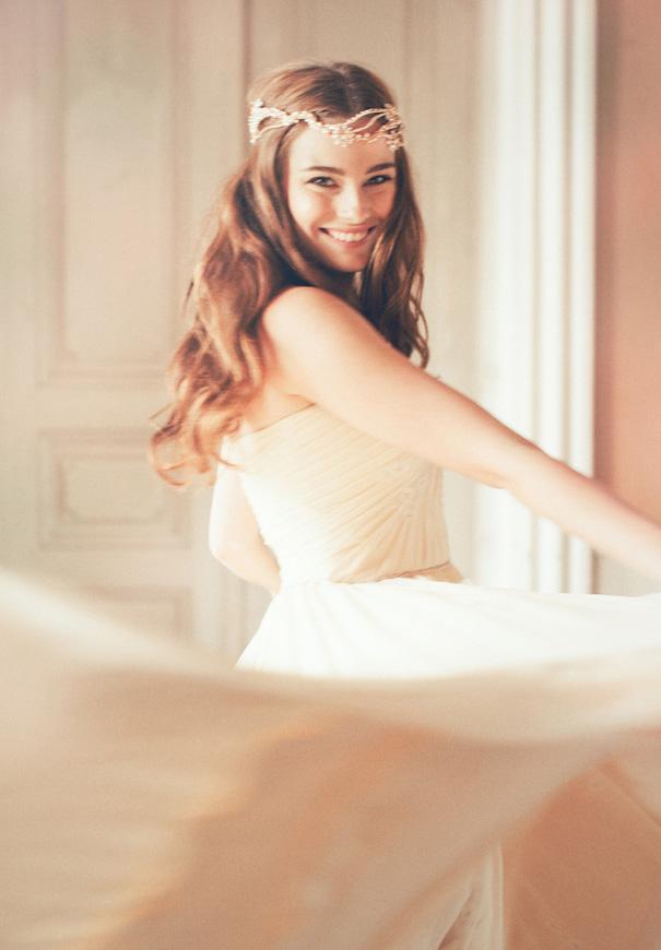 jannie-baltzer-bridal-accessories5