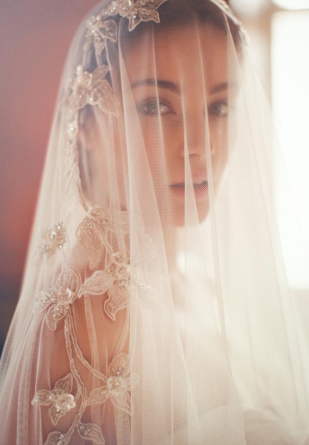 jannie-baltzer-bridal-accessories6