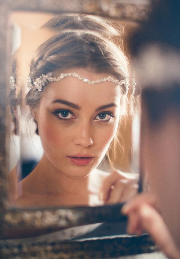 jannie-baltzer-bridal-accessories8