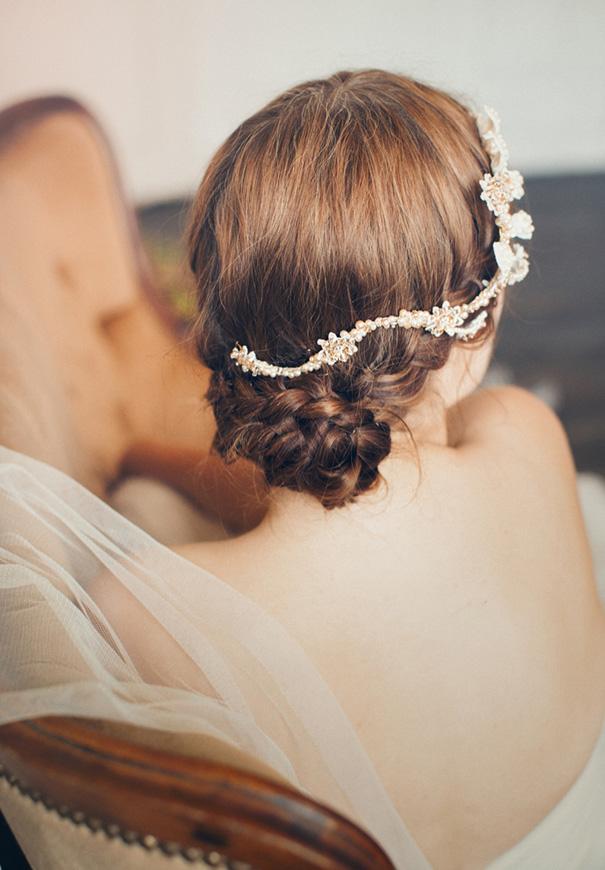 jannie-baltzer-bridal-accessories9