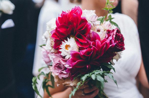 kangaroo-valley-country-wedding-pink-berry-flowers13