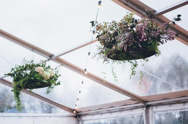 kangaroo-valley-country-wedding-pink-berry-flowers21