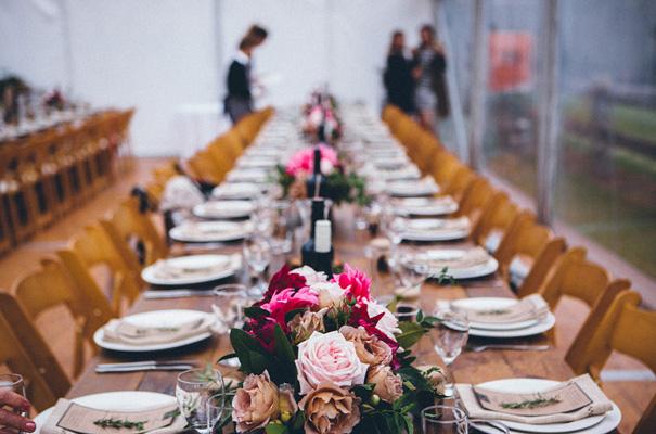 kangaroo-valley-country-wedding-pink-berry-flowers22