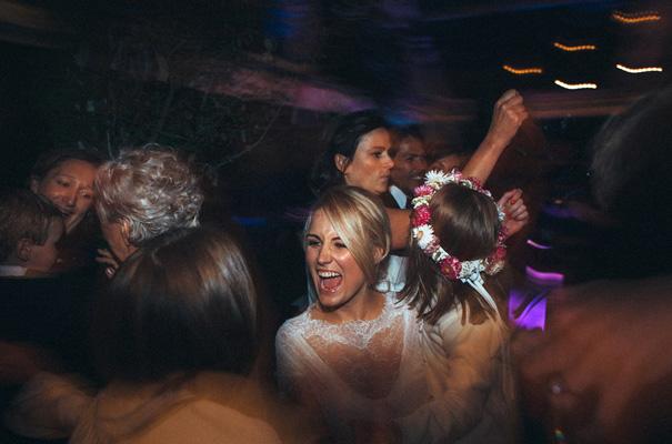 kangaroo-valley-country-wedding-pink-berry-flowers30