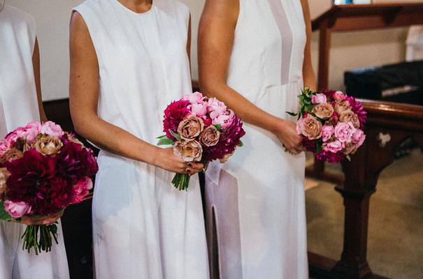 kangaroo-valley-country-wedding-pink-berry-flowers9