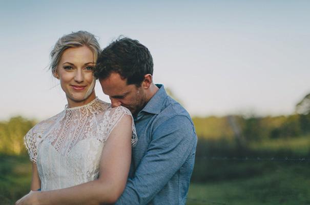 lover-the-label-sunshine-coast-backyard-wedding-yellow-inspiration42