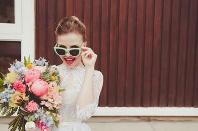 one-fine-day-bridal-fair-sydney-20156