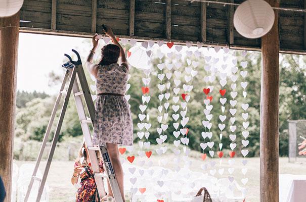 retro-vintage-rock-n-roll-bride-byron-bay-hinterland-wedding14