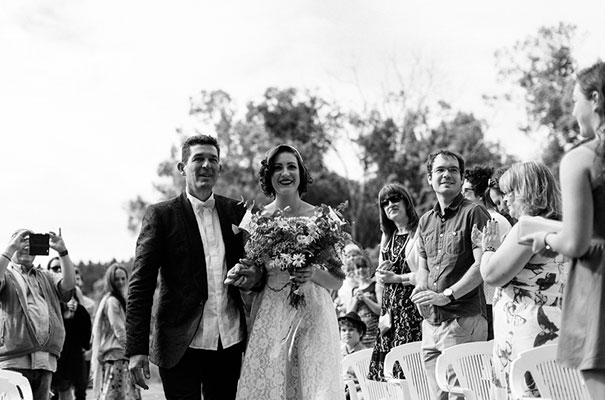 retro-vintage-rock-n-roll-bride-byron-bay-hinterland-wedding18