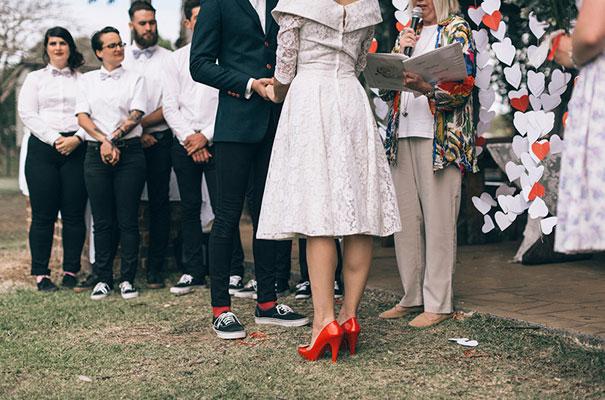 retro-vintage-rock-n-roll-bride-byron-bay-hinterland-wedding20