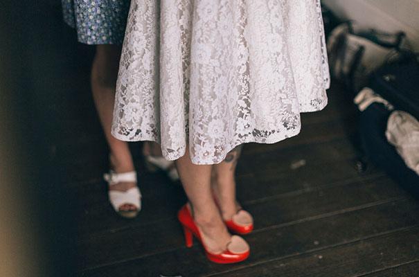 retro-vintage-rock-n-roll-bride-byron-bay-hinterland-wedding7