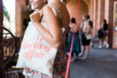 s-darling-affair-brisbane-wedding-fair-bridal-expo39