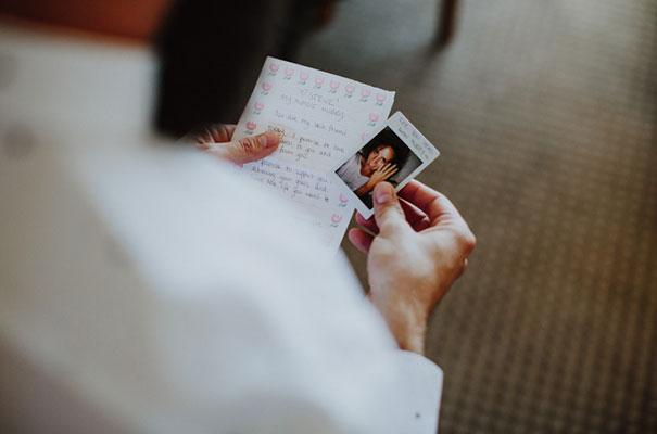 tattooed-bride-silver-pink-bridal-gown-wedding-dress13