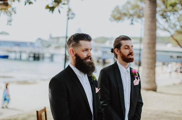 tattooed-bride-silver-pink-bridal-gown-wedding-dress23