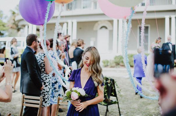 tattooed-bride-silver-pink-bridal-gown-wedding-dress24