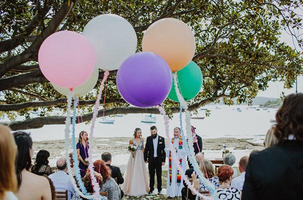 tattooed-bride-silver-pink-bridal-gown-wedding-dress27