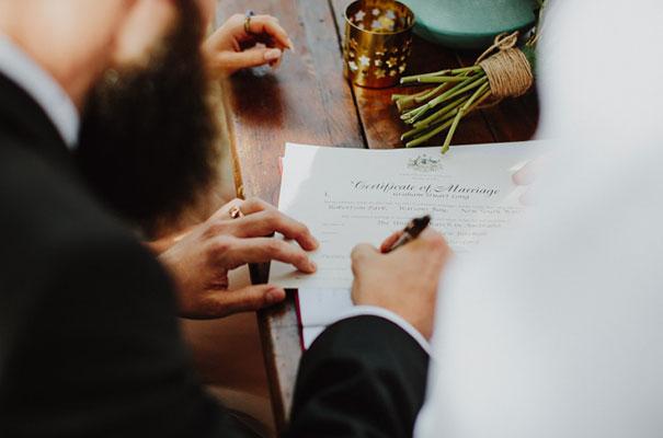 tattooed-bride-silver-pink-bridal-gown-wedding-dress29
