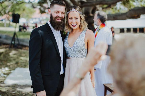 tattooed-bride-silver-pink-bridal-gown-wedding-dress30