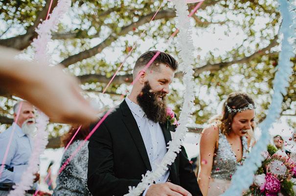tattooed-bride-silver-pink-bridal-gown-wedding-dress32
