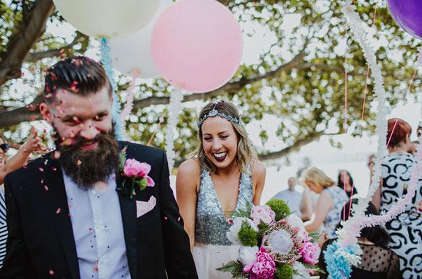 tattooed-bride-silver-pink-bridal-gown-wedding-dress33