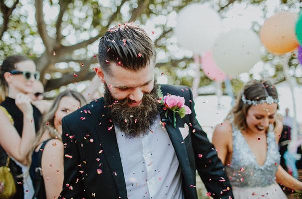 tattooed-bride-silver-pink-bridal-gown-wedding-dress34
