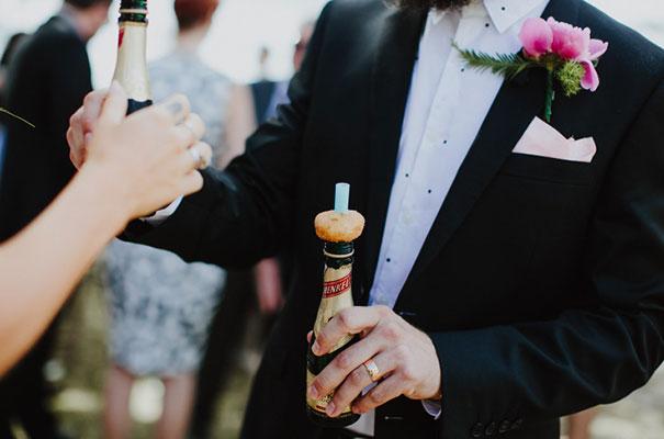 tattooed-bride-silver-pink-bridal-gown-wedding-dress36