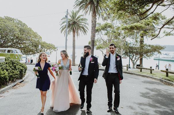 tattooed-bride-silver-pink-bridal-gown-wedding-dress37