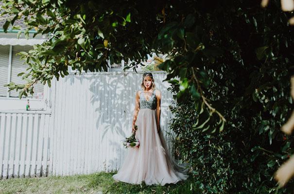 tattooed-bride-silver-pink-bridal-gown-wedding-dress39