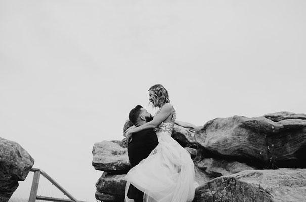 tattooed-bride-silver-pink-bridal-gown-wedding-dress41