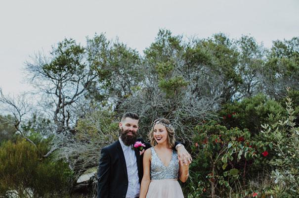tattooed-bride-silver-pink-bridal-gown-wedding-dress43