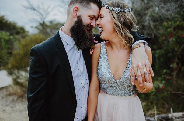 tattooed-bride-silver-pink-bridal-gown-wedding-dress45