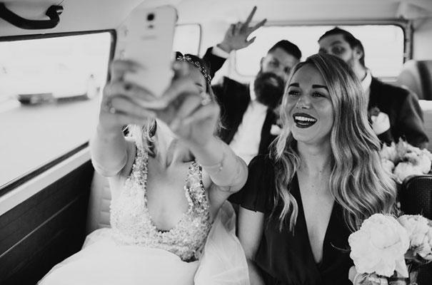 tattooed-bride-silver-pink-bridal-gown-wedding-dress47