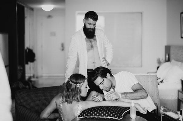 tattooed-bride-silver-pink-bridal-gown-wedding-dress49