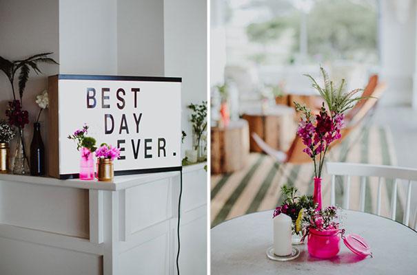 tattooed-bride-silver-pink-bridal-gown-wedding-dress54
