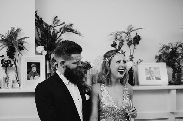 tattooed-bride-silver-pink-bridal-gown-wedding-dress60