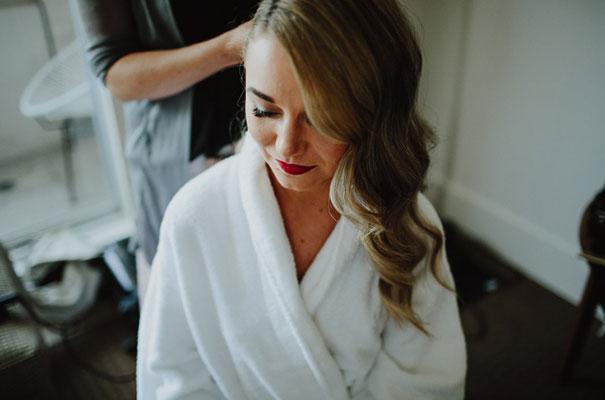 tattooed-bride-silver-pink-bridal-gown-wedding-dress6