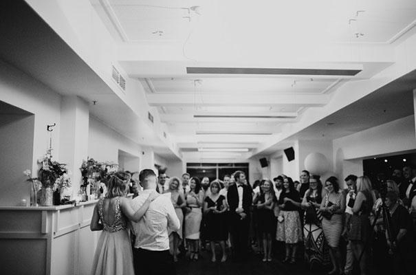 tattooed-bride-silver-pink-bridal-gown-wedding-dress61