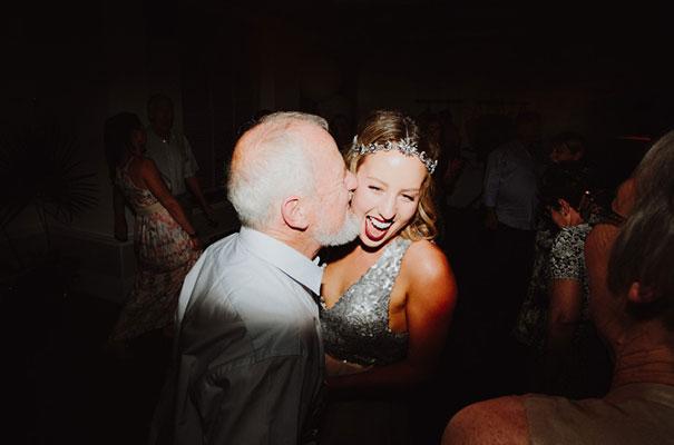 tattooed-bride-silver-pink-bridal-gown-wedding-dress64