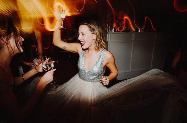 tattooed-bride-silver-pink-bridal-gown-wedding-dress66