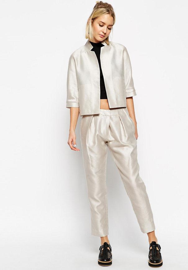 ASOS-coolest-best-bridesmaids-dresses-gowns-emerald-merlot-silver-wedding-bargain10