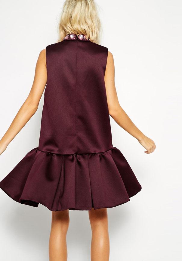 ASOS-coolest-best-bridesmaids-dresses-gowns-emerald-merlot-silver-wedding-bargain11