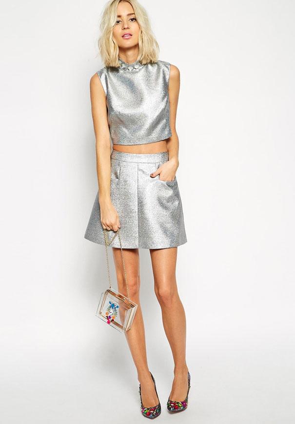 ASOS-coolest-best-bridesmaids-dresses-gowns-emerald-merlot-silver-wedding-bargain4
