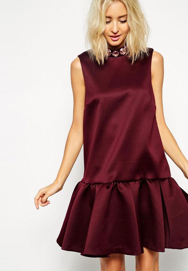 ASOS-coolest-best-bridesmaids-dresses-gowns-emerald-merlot-silver-wedding-bargain5