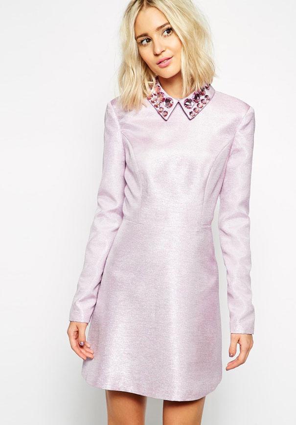 ASOS-coolest-best-bridesmaids-dresses-gowns-emerald-merlot-silver-wedding-bargain6