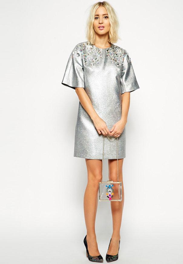 ASOS-coolest-best-bridesmaids-dresses-gowns-emerald-merlot-silver-wedding-bargain8